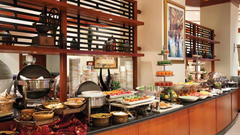 Ajman Hotel, fotka 3