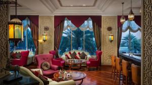 Ajman Hotel, fotka 6
