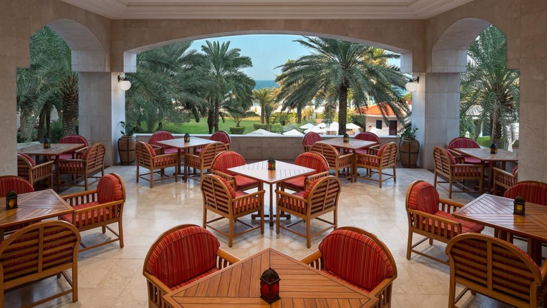 Ajman Hotel, fotka 7