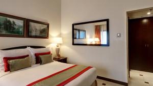 Ajman Hotel, fotka 14