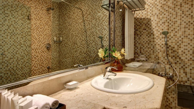 Ajman Hotel, fotka 15
