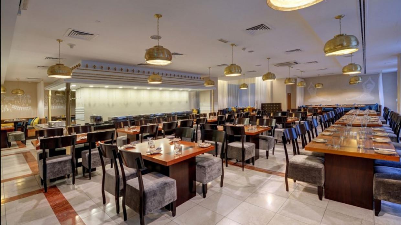 CityMax Bur Dubai, fotka 12