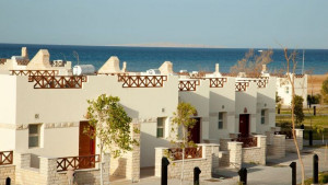 Coral Beach Hotel & SPA, fotka 8