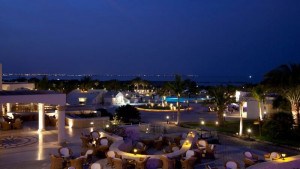 Coral Beach Hotel & SPA, fotka 20