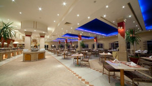 Coral Beach Hotel & SPA, fotka 24