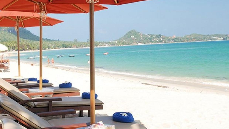 Weekender Resort, fotka 1
