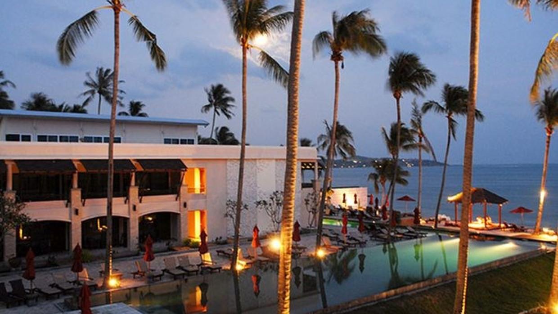 Weekender Resort, fotka 3