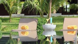 Weekender Resort, fotka 4