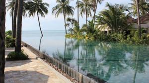 Weekender Resort, fotka 5
