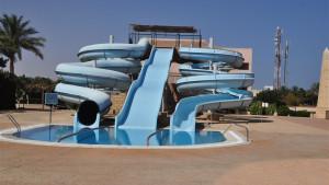 Parrotel Aqua Park Resort, fotka 4