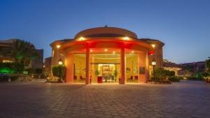 Parrotel Aqua Park Resort, fotka 7