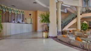 Parrotel Aqua Park Resort, fotka 9