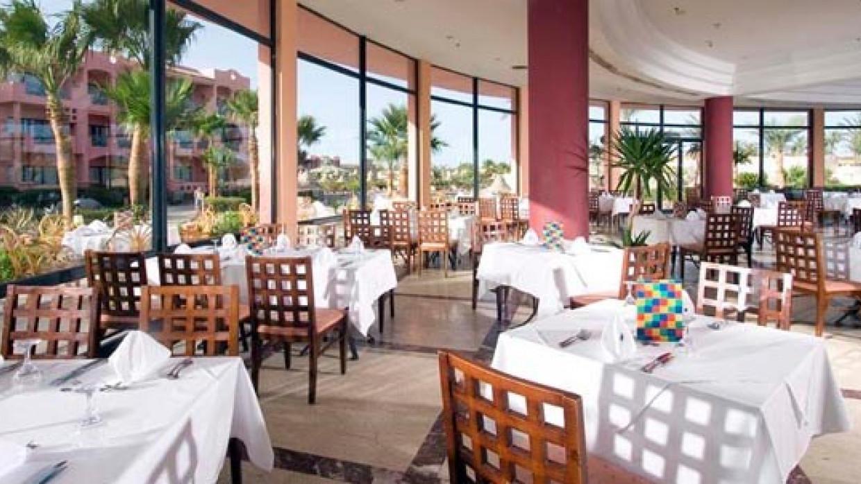 Parrotel Aqua Park Resort, fotka 11