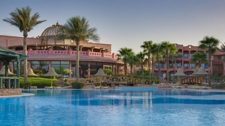 Parrotel Aqua Park Resort, fotka 12