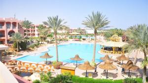 Parrotel Aqua Park Resort, fotka 15