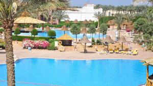 Parrotel Aqua Park Resort, fotka 16