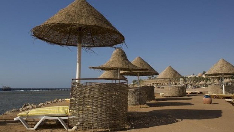 Parrotel Aqua Park Resort, fotka 17