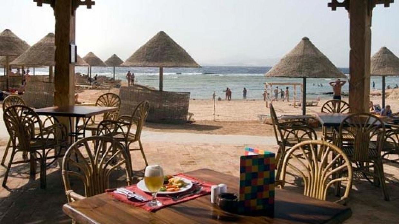 Parrotel Aqua Park Resort, fotka 18