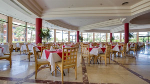 Parrotel Aqua Park Resort, fotka 19