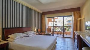 Parrotel Aqua Park Resort, fotka 22