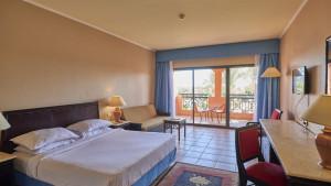 Parrotel Aqua Park Resort, fotka 23