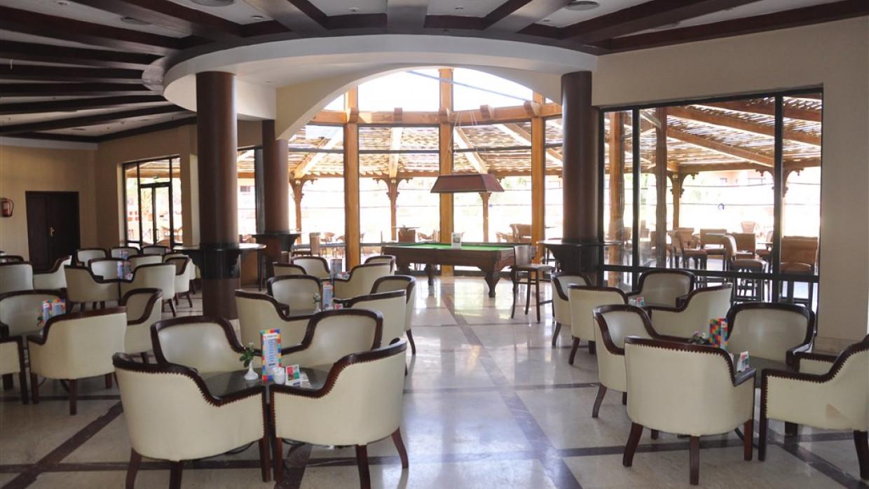 Parrotel Aqua Park Resort, fotka 24