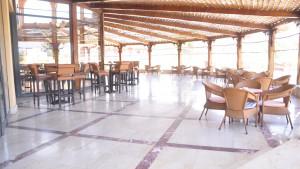 Parrotel Aqua Park Resort, fotka 25
