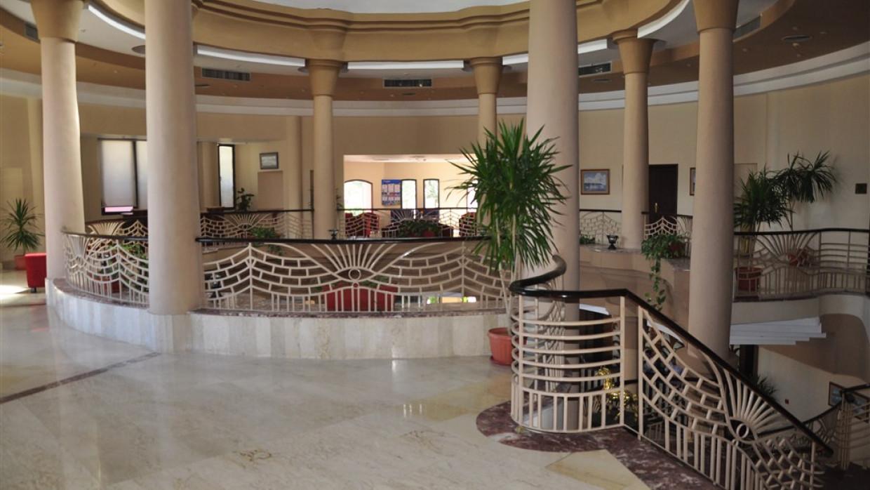 Parrotel Aqua Park Resort, fotka 28
