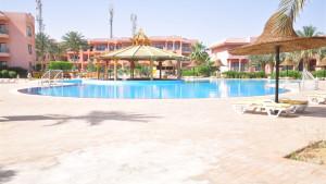 Parrotel Aqua Park Resort, fotka 30
