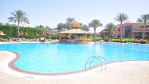 Parrotel Aqua Park Resort, fotka 32