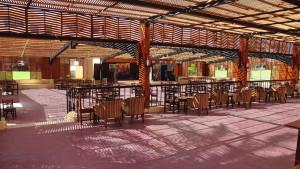 Parrotel Aqua Park Resort, fotka 33