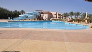 Parrotel Aqua Park Resort, fotka 34