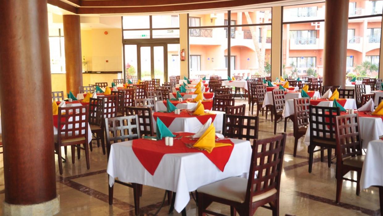 Parrotel Aqua Park Resort, fotka 39