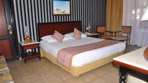Parrotel Aqua Park Resort, fotka 41