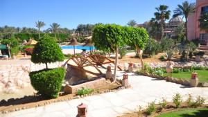 Parrotel Aqua Park Resort, fotka 44