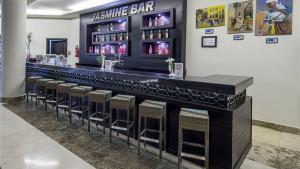 Jasmine Palace Resort, fotka 0