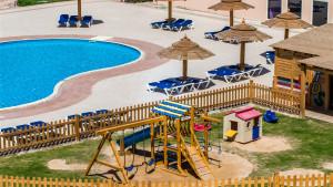 Jasmine Palace Resort, fotka 2