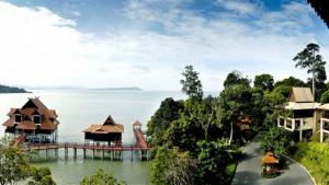 Berjaya Langkawi Resort, fotka 0