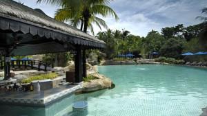 Berjaya Langkawi Resort, fotka 4