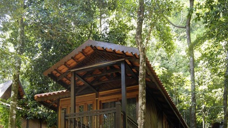 Berjaya Langkawi Resort, fotka 5