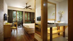 Berjaya Langkawi Resort, fotka 6