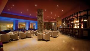 Amwaj Oyoun Resort & Casino, fotka 1