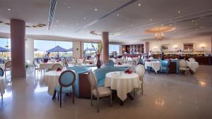 Amwaj Oyoun Resort & Casino, fotka 2