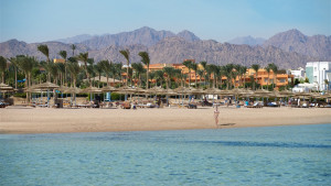 Amwaj Oyoun Resort & Casino, fotka 6