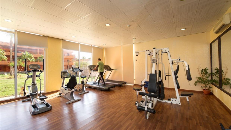 Amwaj Oyoun Resort & Casino, fotka 13