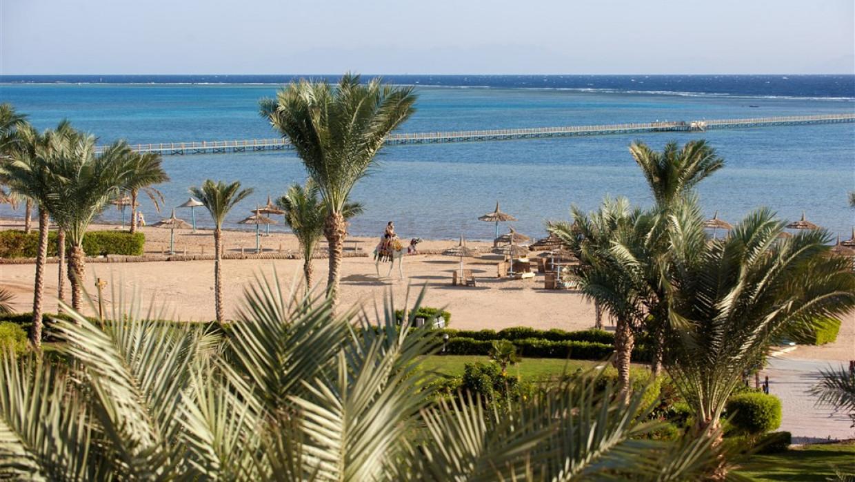Amwaj Oyoun Resort & Casino, fotka 14