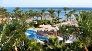 Amwaj Oyoun Resort & Casino, fotka 15