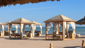 Amwaj Oyoun Resort & Casino, fotka 16