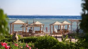 Amwaj Oyoun Resort & Casino, fotka 18