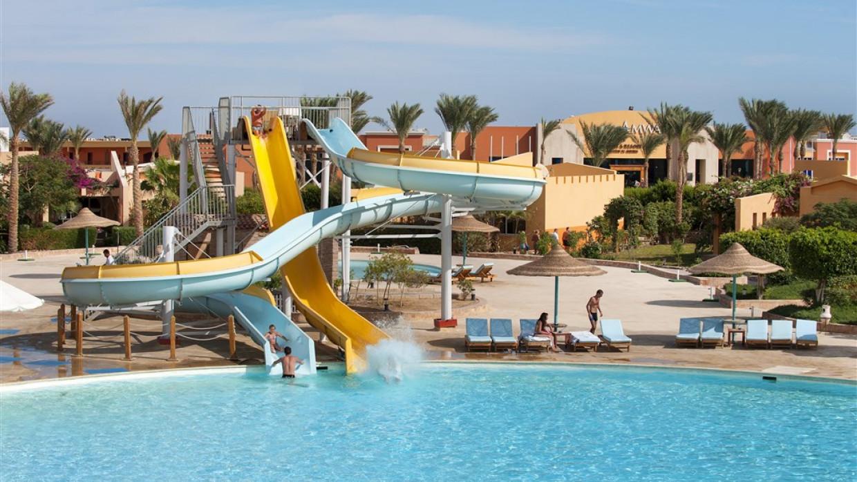 Amwaj Oyoun Resort & Casino, fotka 22